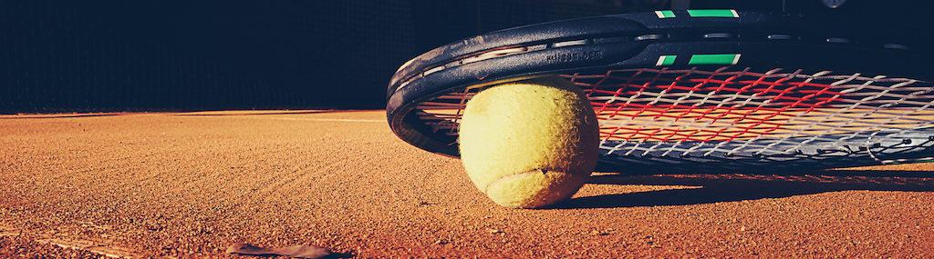 tennisteaser
