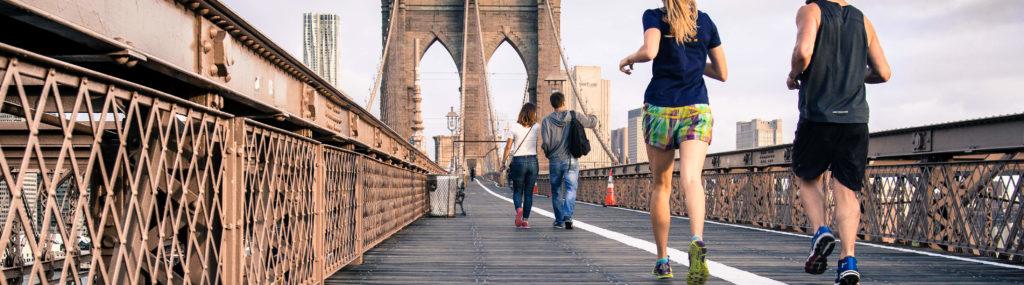 Fitness & Joggen, Gesundheit & Fitness