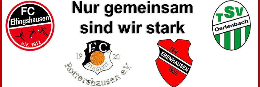 JFG Oberes Werntal 05