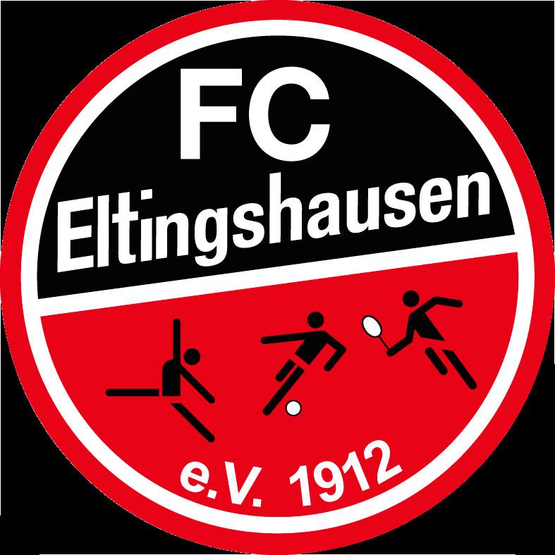 FC Frankonia Eltingshausen e.V. 1912