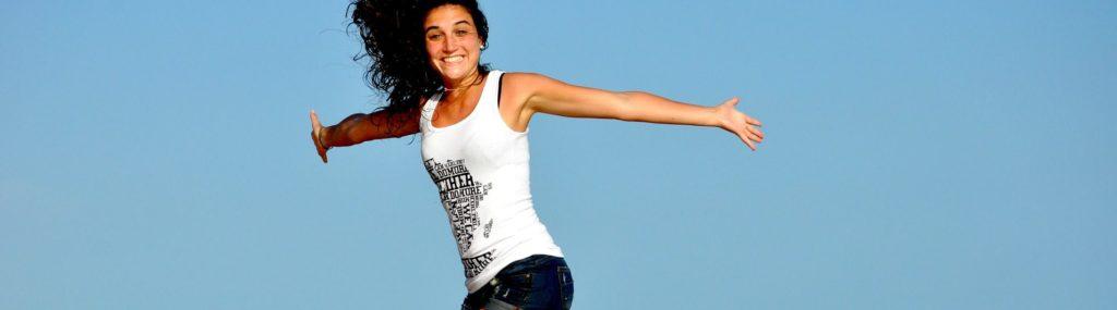 Aerobic / Step / Bodystyling