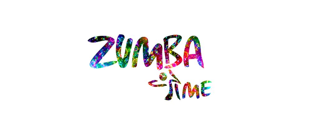 Lust auf Zumba?
