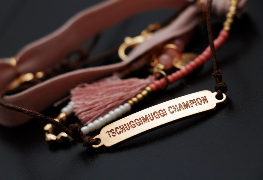 Tschuggimuggi-Cup: Terminplan für die Finaltage