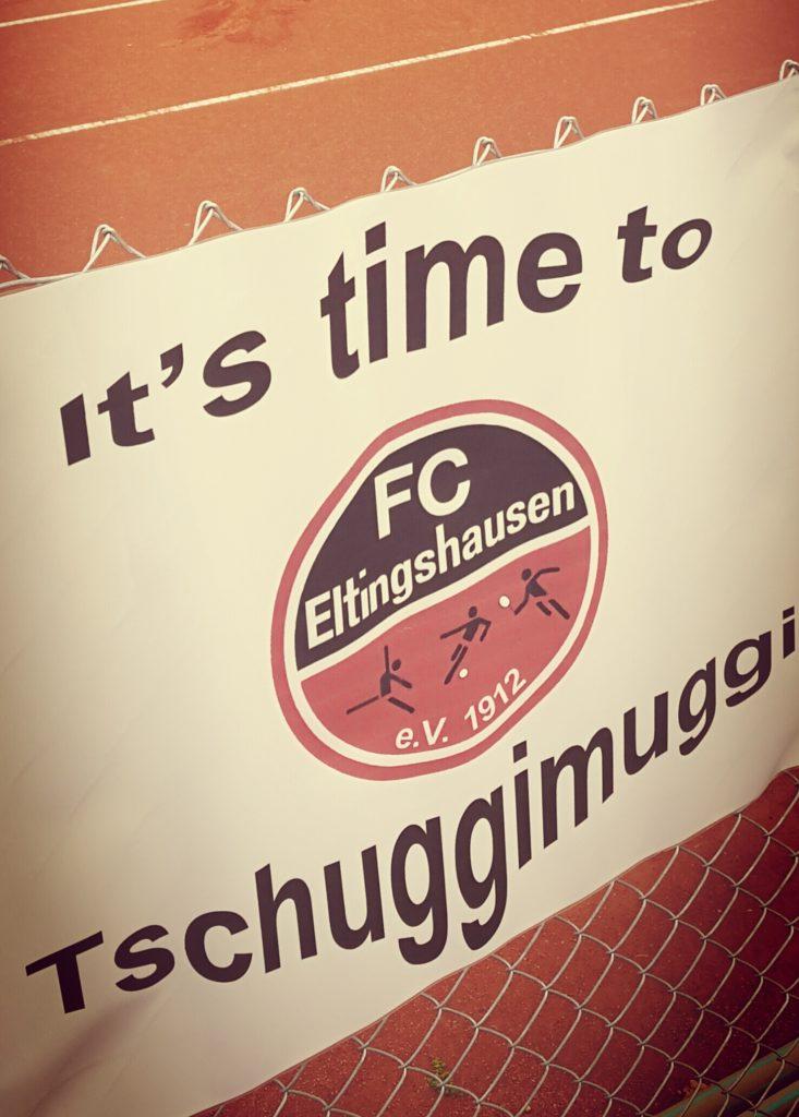 Tschuggimuggi-Cup 2019: Zeitplan für den Finaltag