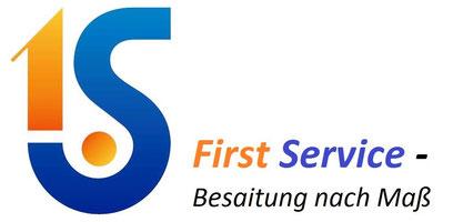 """Sponsoren Interview:  Mit Markus Wittek von """"First Service – Besaitung nach Maß"""""""