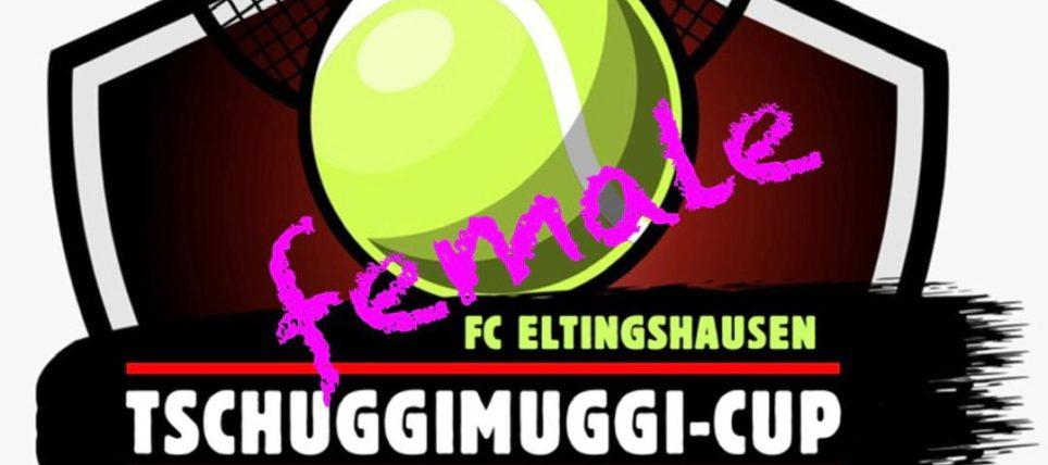 Tschuggimuggi Female Cup 2021